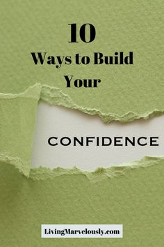 The key to confidence is to know that you were born with your abilities and strengths and they are yours alone. 10 ways to boost your confidence. Includes confidence quotes. Feeling Happy, How Are You Feeling, Motivational Articles, Positive Memes, Reaching Goals, Keep Moving Forward, Confidence Quotes, Self Improvement, Strength