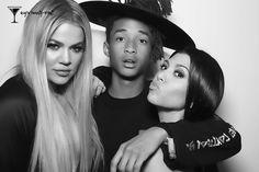 #khloe #kardashians