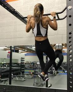 "3,092 Likes, 81 Comments - Alexia Clark (@alexia_clark) on Instagram: ""Not your typical tire workout! Exercise 1: 20 reps Exercise 2: 15 reps each leg Exercise 3: 60…"""