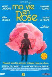 Ma Vie en Rose (1997) Belgium