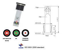 Battery Indicator, Magic Eyes, Monitor, Ads
