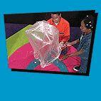 ZOOM . activities . sci . Hot Air Balloon | PBS Kids