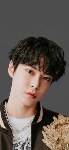 Taeyong, Nct Yuta, Nct Doyoung, Nct Life, Lucas Nct, Jaehyun Nct, Famous Men, Boyfriend Material, Nct 127
