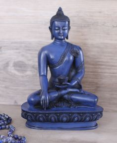 243 best buddha statues images on pinterest in 2018 buddha statues