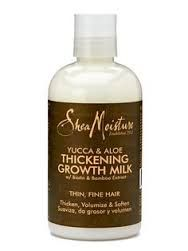 Image result for NATURAL HAIR SHAMPOOS WITH Biotin