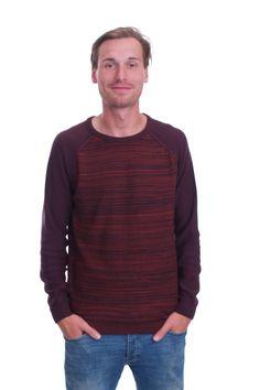 Pullover von Armedangels bei Kult-Design-Unikate