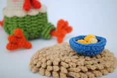 Crochet Toys, My Works, Inventions, Create, Crocheted Toys