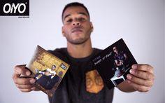 "Check the ""Cinnamon"" and ""Scared of Flight"" CDs on ww.oiyo.de! #PeterManns #Cinnamon #ScaredofFlight #oldschoolbeats #freshrap #instrumentals #acapella #backpackrap #enjoyourvibes #supportindependentmusic #Oiyo #urbnfmly"