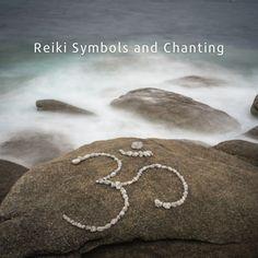 #reiki #reikirays #energy #vibrations #freshvibes #goodvibes #healing #reikihealing #reikisymbols Reiki Symbols, Healing