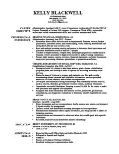 free mobile resume builder ideas about resume builder pinterest free mobile accdedcbbdd ipad laptop