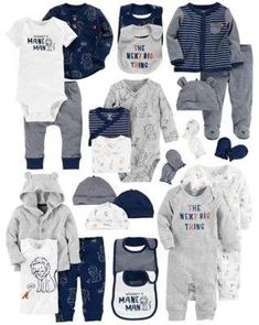 cbb92051b 421 Best Baby boy clothes images in 2019