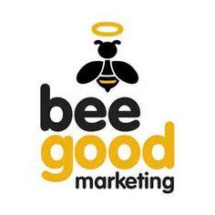 bee logo - Bing Images