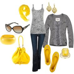 spring outfit!!