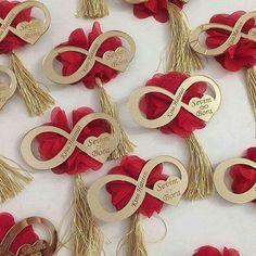 #kinagecesi #kina#sonsuzluk #mutluluk #düğün #hazirliklari #hanimisievisi http://turkrazzi.com/ipost/1524680337991837426/?code=BUowLB2Bqby