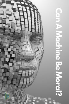 The Moral Machine: Teaching Right From Wrong - but how? What would that look like? What is it we want from machines? Or let me put it differently: Which morals would you like a machine to have? Use Case, Data Science, Artificial Intelligence, Morals, Machine Learning, Industrial, Technology, Teaching, Tech