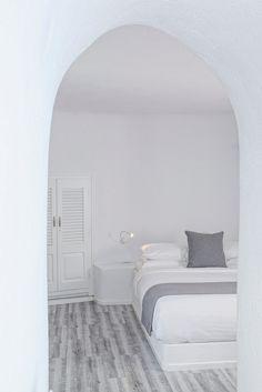 white bedroom ♡ #BohoLover http://amberlair.com