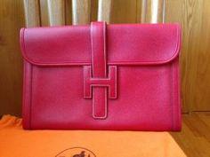 Hermès by lynnette