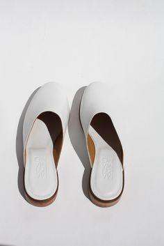 19f54e895ec1 183 Best Shameless Shoe Love images