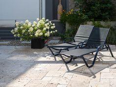 Travertinplatte Rustic - stonenaturelle   stilvolle Natursteinböden – stonenaturelle   stilvolle Natursteine