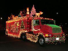 http://1.bp.blogspot.com/_pZXy5ynE8R8/ST2vZPhhO5I/AAAAAAAAAYg/2Awn0SKtCa0/s400/Christmas+2027.jpg