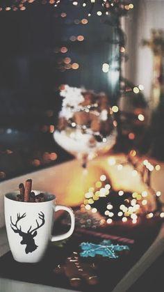 Christmastime | tumblr