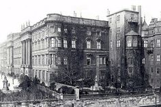 https://www.stadtbild-deutschland.org/forum/index.php?thread/2597-schloss-berlin-wiederaufbau-als-humboldtforum/