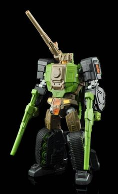 Transformers Maketoys MT Iron Will Transformers Autobots, Transformers Characters, Transformers Collection, Transformers Masterpiece, Lego Toys, Star Wars Toys, Tmnt, Diecast, Action Figures