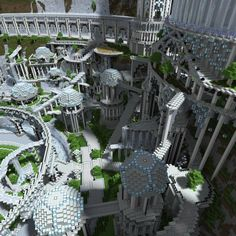 Adamantis - City of the Gods - Imgur