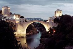 Beautiful Bridges (114 pics)