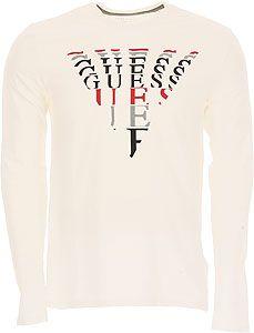 Camisetas de Marca para Hombre   Raffaello Network Stylish Shirts, Casual Shirts, Gents T Shirts, Mens Fashion Sweaters, Hang Ten, Formal Shirts, Swagg, Shirt Style, Shirt Designs