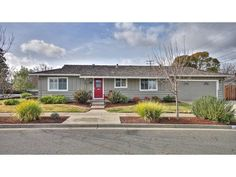 1135 Leo Dr, San Jose, CA | Powered by Postlets