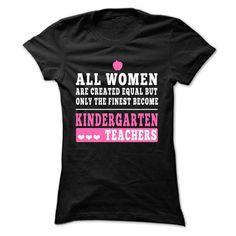 proud KINDERGARTEN teacher T Shirt, Hoodie, Sweatshirt