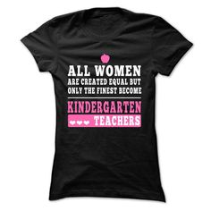 proud KINDERGARTEN teacher T Shirt, Hoodie, Sweatshirt