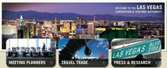 "We know that ""What Happens in Vegas, Stays in Vegas"", even if you fly there non-stop from RNO!"