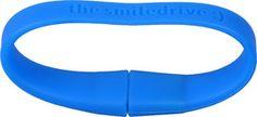 Wristband Pendrive 8GB