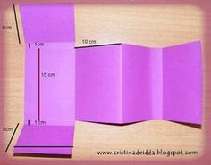 Handmade Journals, Handmade Books, Mini Scrapbook Albums, Scrapbook Paper, Mini Albums, We Heart It Wallpaper, Envelope Book, Side Step Card, Accordion Book