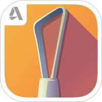 123D Sculpt+ by Autodesk Inc.