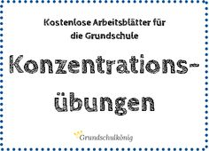 775 besten Kinder Schule Bilder auf Pinterest in 2018 | Deutsch ...