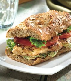 30 healthy recipes for every meal of the week 300 calories lost 30 healthy recipes for every meal of the week 300 calories lost weight and alternative forumfinder Images