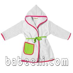 Baby clothes - Fancy baby...