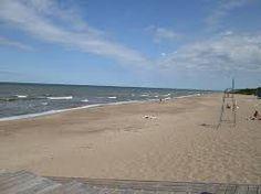 Afbeeldingsresultaat voor strand afbeeldingen nederlandse kust