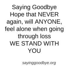 Baby Loss, Saying Goodbye, Infant Loss, Feeling Alone, Grief, Trauma, How Are You Feeling, Feelings, Sayings