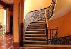 imagens de escadarias na cidade do México - Pesquisa Google