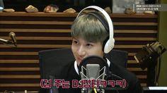 TAEMIN recite a poem! [별이 빛나는 밤에] 20170810 Taemin, In Ear Headphones, Poems, Over Ear Headphones, Poetry, Verses, Poem