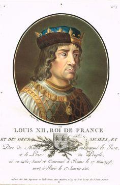 louis viii surnomm le lion roi de france n en 1187 mort montpensier en auvergne le 8. Black Bedroom Furniture Sets. Home Design Ideas