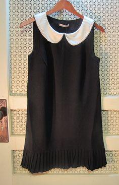 Katy Tunic/Dress from Darling