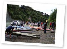 Outdoor Furniture, Outdoor Decor, Sun Lounger, Kayaking, New Zealand, Google, Image, Chaise Longue, Kayaks
