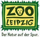 #Zoo Leipzig - der Natur auf der Spur. - super als #Familienausflug im #Sommer