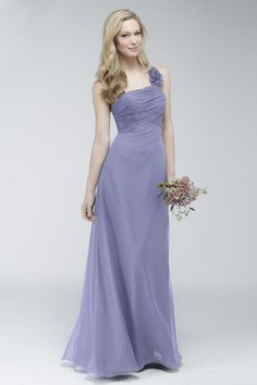 Wtoo Maids Dress 705