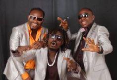 Finally, Praye group is dead!   Ghana Fame   The real Motherland